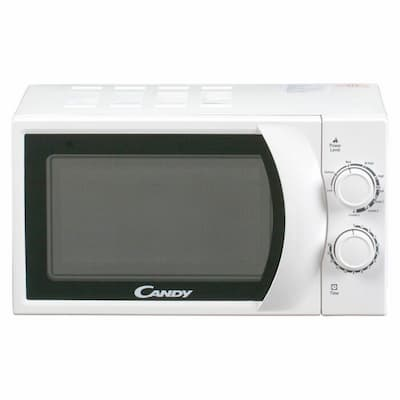 Forno a microonde Candy CMG2071M